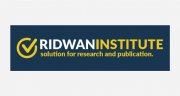 ridwan institute