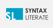 syntax literate